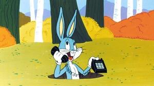 Bugs Bunny (Les révoltés du Bunny) S1 (73/174)