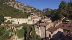 Les 100 lieux qu'il faut voir (L'Hérault, de Sète à la vallée de l'Hérault) S4