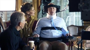 Hollywood Autopsy (Christopher Reeve) S6 (8/10)