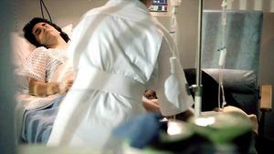Hollywood Autopsy (Michael Landon) S6 (9/10)