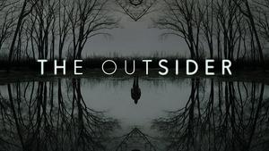 The outsider (Un coupable désigné (1/10))