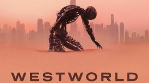 Westworld III (2/8)